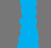 GEPVET Logo